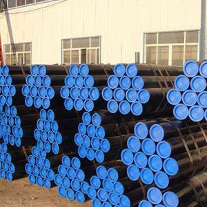 石油管,管材