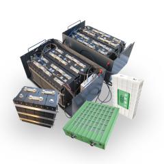 电动汽车锂电池,汽车电池
